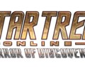 All hail Captain Killy in Star Trek Online: Mirror of Discovery