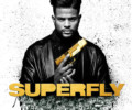 SuperFly (Blu-ray) – Movie Review