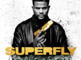 SuperFly (Blu-ray) – Movie Review