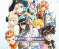 Tales of Vesperia: Definitive Edition – Review