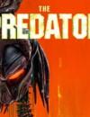 The Predator (DVD) – Movie Review