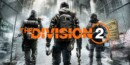 The Division 2 – Review