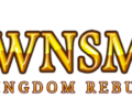 Townsmen: A Kingdom Rebuilt – Out now on PC!