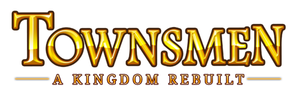 Rejoice a revamped iconic city builder in Townsmen: A Kingdom Rebuilt
