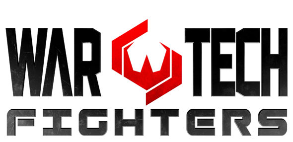 War Tech Fighters is now available