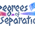 Degrees of Separation gameplay trailer