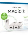 Devolo Magic 2 WiFi Multiroom Kit – Hardware Review