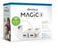 Devolo Magic 2 WiFi Multiroom Kit – Hardware Review