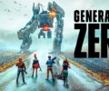 Generation Zero now has a release trailer