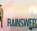 Murdery mystery indie game Rainswept is coming February 1st