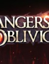 Rangers of Oblivion launches today on mobile devices