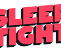 """Base builder game """"Sleep Tight"""" coming to Nintendo Switch"""