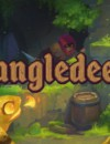 Impact Gameworks' Tangledeep is coming to Switch soon