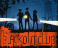 The Blackout Club – Preview