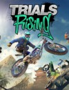 Trials Rising Open Beta coming!