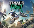 Trials Rising gives a speedy yet long preview trailer