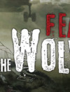 Fear the Wolves expands scope and improves new player experience in the massive Unified Update