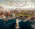 Anno 1800 Open Beta starts April 12th