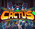 Assault Android Cactus+ enhances and explodes onto Nintendo Switch