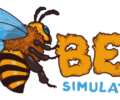 Become a honeybee and explore the world in Bee Simulator