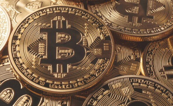 Using Bitcoin at Online Casinos