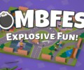 Bombfest – Review
