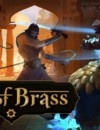 City of Brass (Switch) – Review