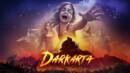 Darkarta: A Broken Heart's Quest Collector's Edition – Review