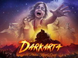 Darkarta: A Broken Heart's Quest Collector's Edition – Review