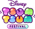 Disney Tsum Tsum Festival details revealed