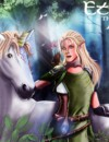 Release date announced for Eternity: The Last Unicorn