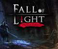 Fall of Light: Darkest Edition – Out now on PC and Mac!