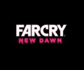 Far Cry New Dawn – Review