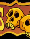 Fenimore Fillmore: 3 Skulls of the Sierragames