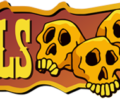 Fenimore Fillmore: 3 Skulls of the Sierragames