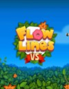 Flowlines VS – Review