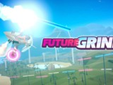 FutureGrind – Review
