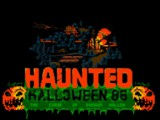 Haunted Halloween '86: The Curse of Possum Hollow (Switch) – Review