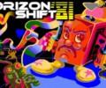 Horizon Shift '81 – Review