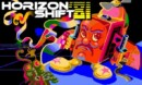 Horizon Shift '81 – Review