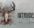 PS4 exclusive game 'Intruders: Hide and Seek' releases today