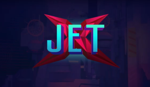 Release date for JetX confirmed