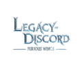 Legacy of Discord gives you a home to make your own
