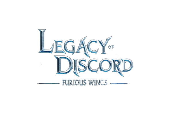 """Legacy of Discord is a thousand days old, launches """"Happy Festival"""""""