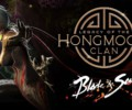 Blade & Soul: Legacy of the Hongmoon Clan brings new levels for the players