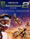 Monster Energy Supercross 2 – Review