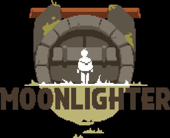 Moonlighter's Friends & Foes update released today