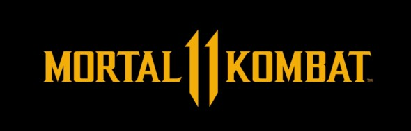 New trailer for Mortal Kombat 11