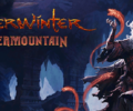 Neverwinter: Undermountain – Huge upcoming expansion for Neverwinter!