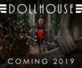 New story trailer for Dollhouse